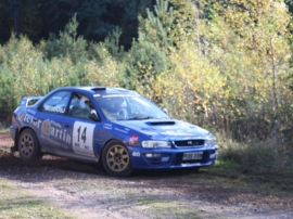 tempest rally 2012_3