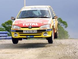 Peugeot 106 _4