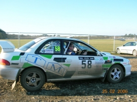 TM Rallysport in Action 3