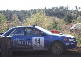 tempest rally 2012_1