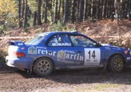 tempest rally 2012_2