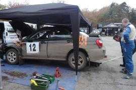 TM Rallysport Tempest 11