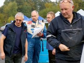 TM Rallysport Tempest 2