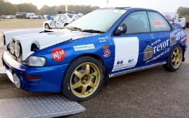 TM Rallysport Tempest 3