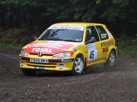 Peugeot 106 _1