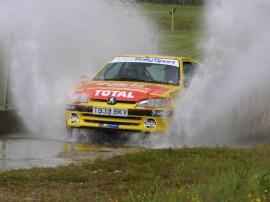 Peugeot 106 _2