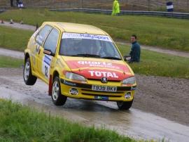 Peugeot 106 _3