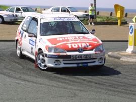 Peugeot 106 _5