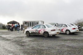 Rally Experience Day_7