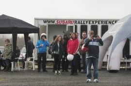 Rally Experience Day_9
