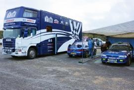 TM Rallysport General 10