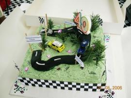TM Rallysport General_1