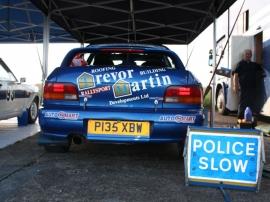 TM Rallysport General_3