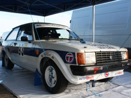 TM Rallysport General_4