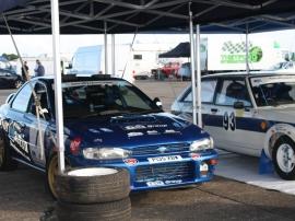 TM Rallysport General_5