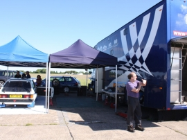 TM Rallysport General_6