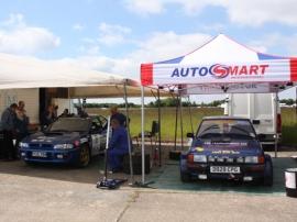 TM Rallysport General_7