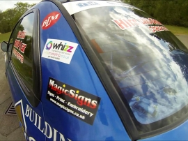 TM Rallysport Sponsors_1
