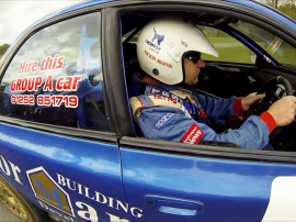 TM Rallysport Sponsors_2